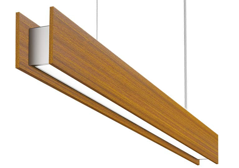Personalized Architectural Lighting from MOJO Illumination
