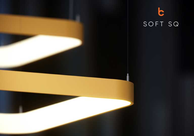 Sophisticated Form with Soft Sq from Betacalco