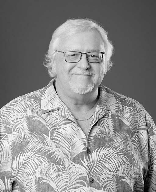 Bob Castanguay