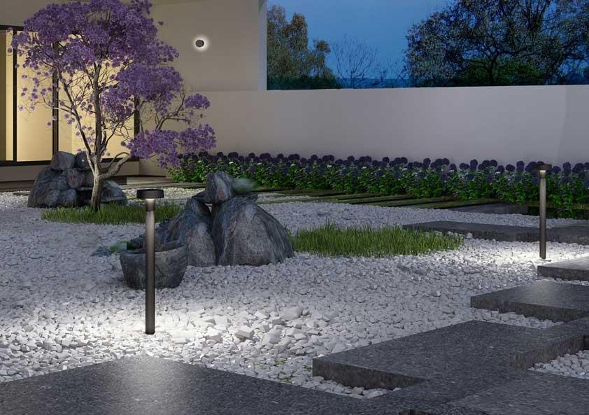 Kuzco Contract 2020 Outdoor Introduction